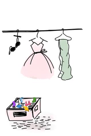 clothes-2150834_640 (2).png